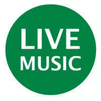 livemusik button